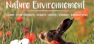 7ème festival Nature Environnement